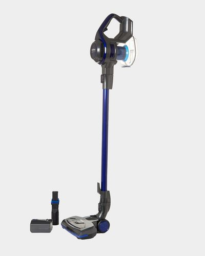 Beldray Airgility Max Vac
