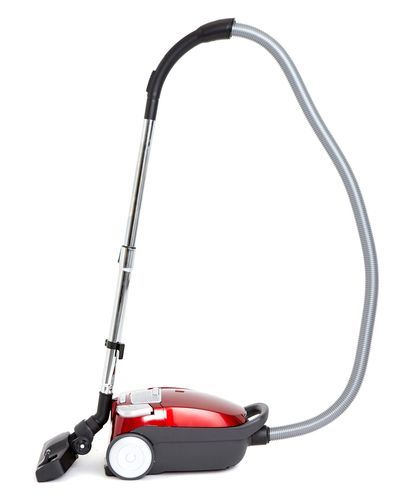 Morphy Richards Bagged Vacuum Cleaner