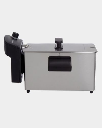 Morphy Richards Deep Fat Fryer thumbnail