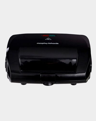 Morphy Richards Sandwich Toaster thumbnail