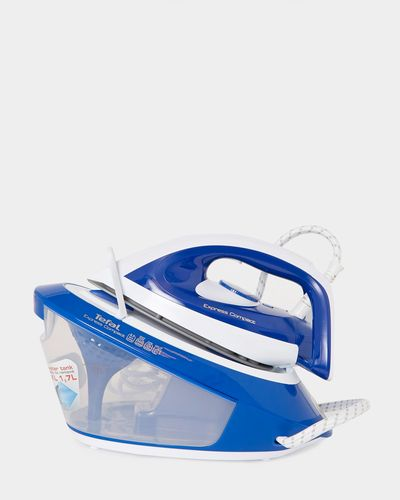 Tefal Compact Steam Iron