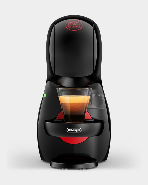 Delonghi Piccolo Coffee Machine