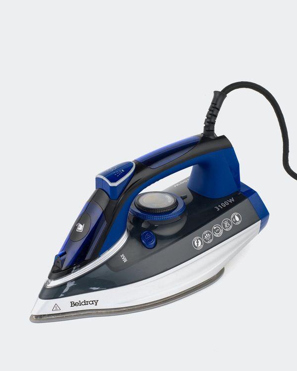 Beldray Blue Iron 3100W
