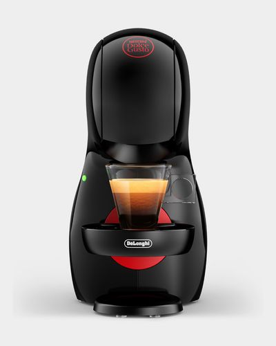 Delonghi Piccolo Coffee Machine