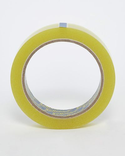 Sellotape Gold 24X66