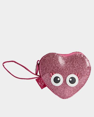 Tinc Coin Purse