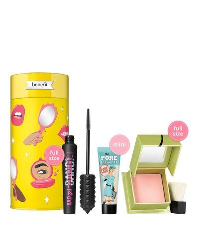 Benefit Life Is A Pretty Party thumbnail