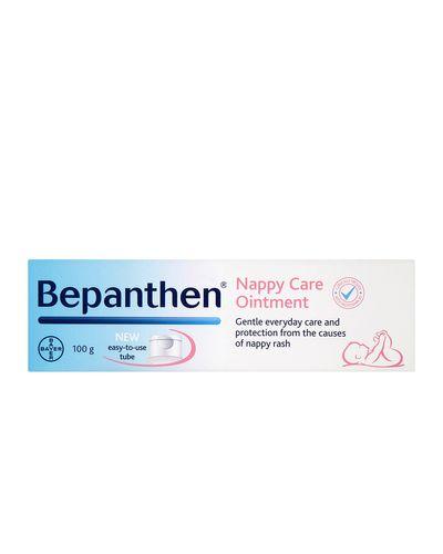 Bepanthen Ointment thumbnail