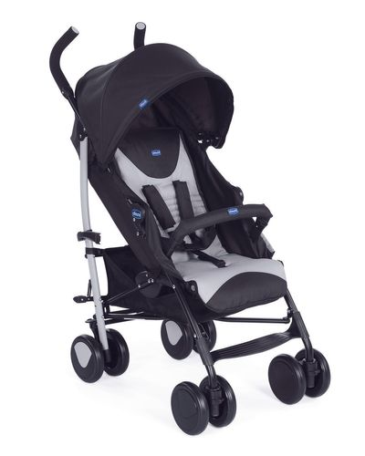Chicco New Echo Stroller thumbnail