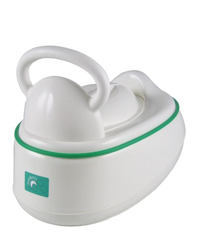Tots Bots 3in1 Potty