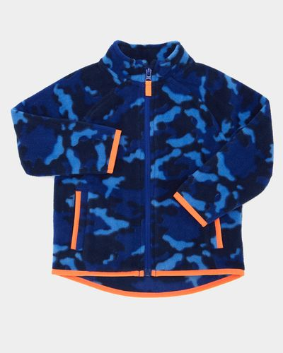 14a4e514b57d7 Dunnes Stores | Baby Boys 6 mths - 4 yrs