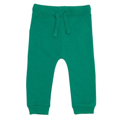 Toddler Basic Joggers (6 months-4 years)