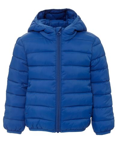 Toddler Boys Superlight Hooded Jacket (6 months-4 years) thumbnail