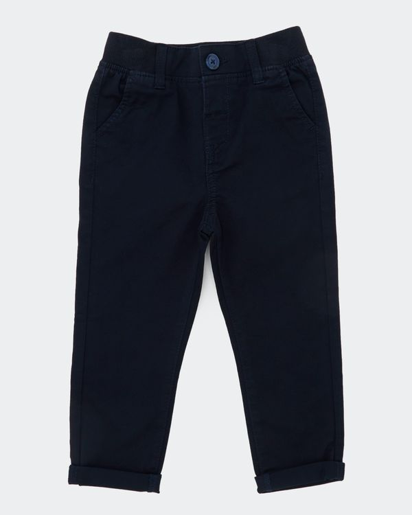 Stretch Chinos (6 months-4 years)