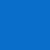 Frech-Blue
