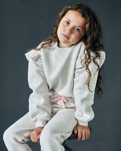 Leigh Tucker Steffi Jumper (2-12 years)