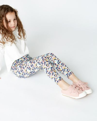 Leigh Tucker Willow Nia Leggings