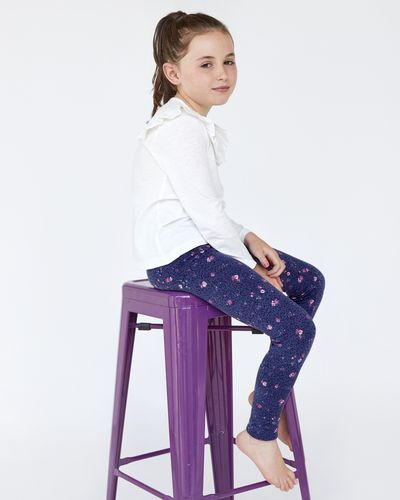 Lexi Legging