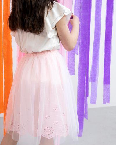 Leigh Tucker Willow Pippa Skirt