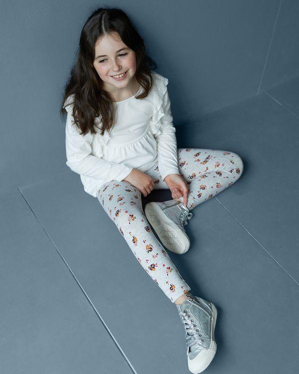 Leigh Tucker Willow Daria Legging