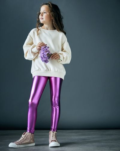Leigh Tucker Willow Molly Legging (3-14 years) thumbnail