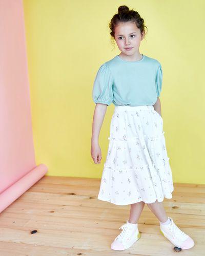 Leigh Tucker Willow Sybil Skirt (3-13 years)