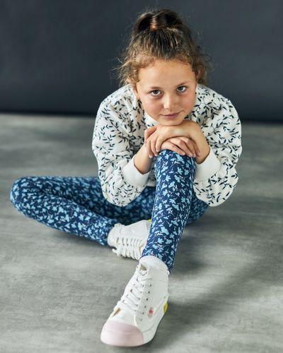 Leigh Tucker Sani Legging (2-14 years)