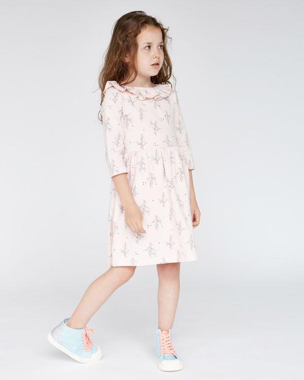 Leigh Tucker Willow Nina Dress