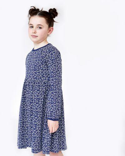 Leigh Tucker Willow Tavi Dress