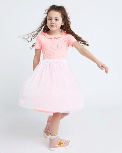 Leigh Tucker Willow Beth Easter Dress