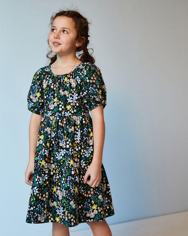 Leigh Tucker Willow Gabby Dress
