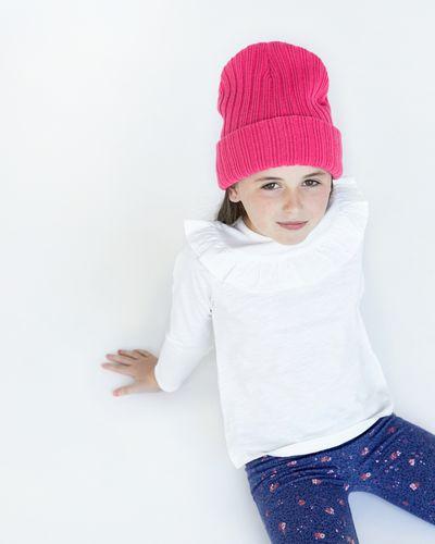 Leigh Tucker Willow Bo Colour Pop Hat
