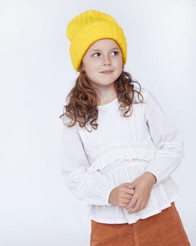 Leigh Tucker Willow Bella Colour Pop Hat
