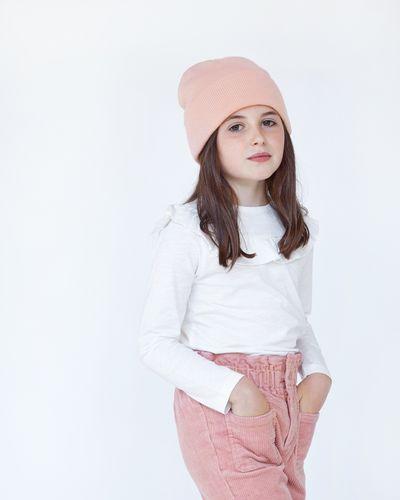 Leigh Tucker Willow Blair Colour Pop Hat