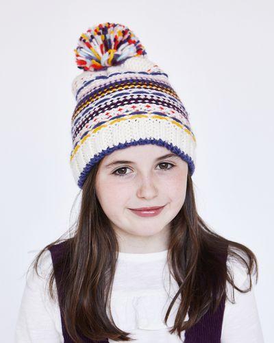 Leigh Tucker Bryna Hat