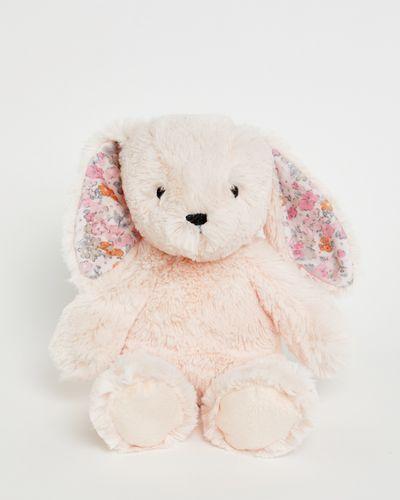 Leigh Tucker Willow Bun Bun Teddy