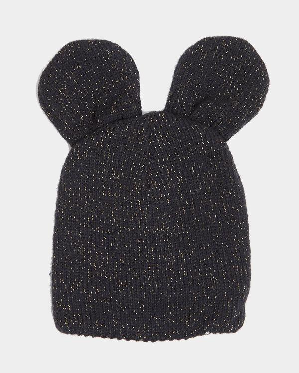 Leigh Tucker Willow Charli Girls Baby Hat