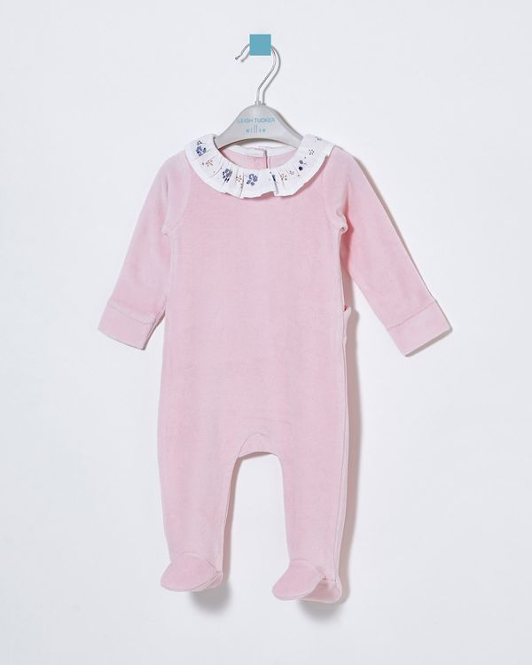 8147a38e Leigh Tucker Willow | Childrenswear Exclusive To Dunnes Stores