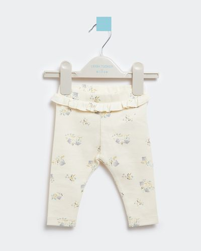 Leigh Tucker Willow Idette Baby Legging (0 months - 3 years)