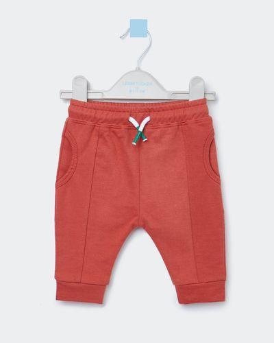 Leigh Tucker Willow Axel Baby Pants thumbnail