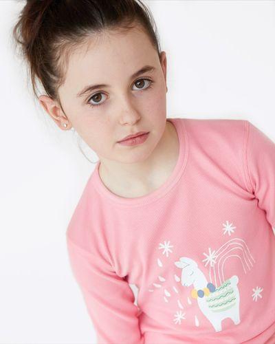 Leigh Tucker Willow Lauren Pyjamas