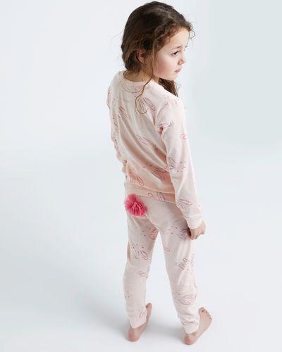 Leigh Tucker Willow Ella Pyjamas