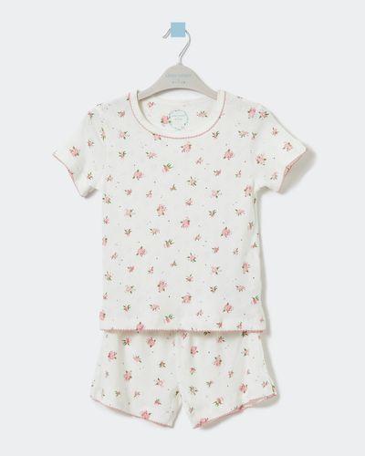 Leigh Tucker Willow Michelle Pyjamas