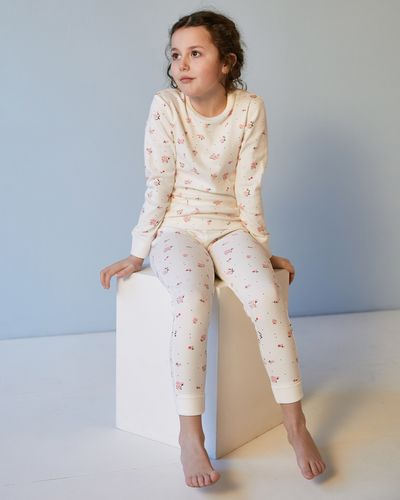 Leigh Tucker Willow Laurie Kids Pyjamas