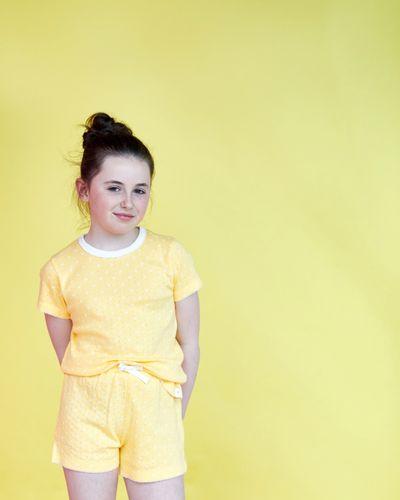Leigh Tucker Willow Hannah Pyjama Set (2-13 years)