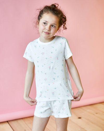 Leigh Tucker Willow Hope Pyjama Set (2-13 years)