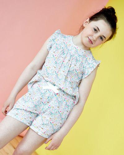 Leigh Tucker Willow Emily Pyjamas (2-13 years)