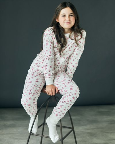 Leigh Tucker Willow Elisa Pyjamas (1-14 years)