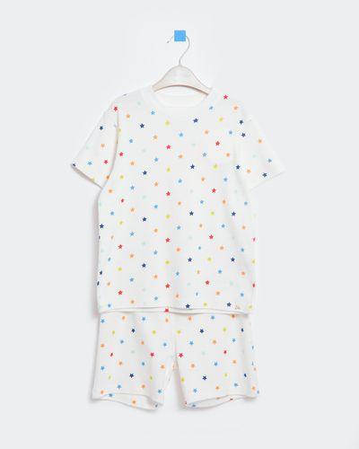Leigh Tucker Willow Billie Pyjamas