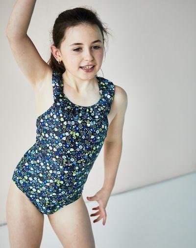 Leigh Tucker Willow Lori Swimsuit